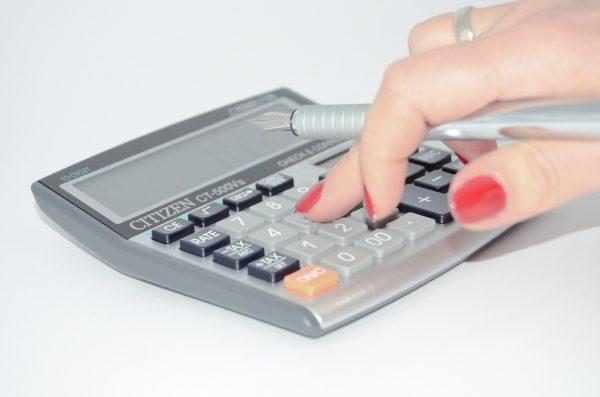 ワールドベンチャーズ(WV)の会費で税金を抑えることができる!?