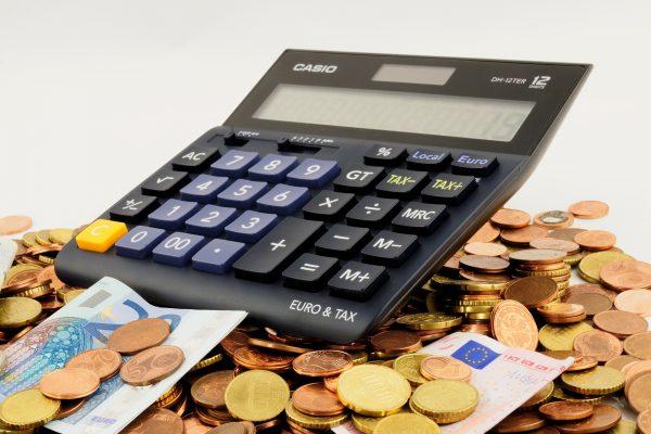 納税・申告義務について