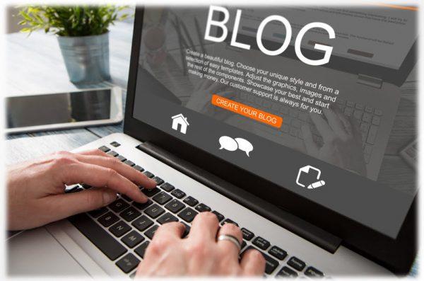 ブログメディアの選び方
