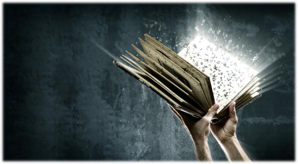 資産ブログの秘訣:コンテキストについて