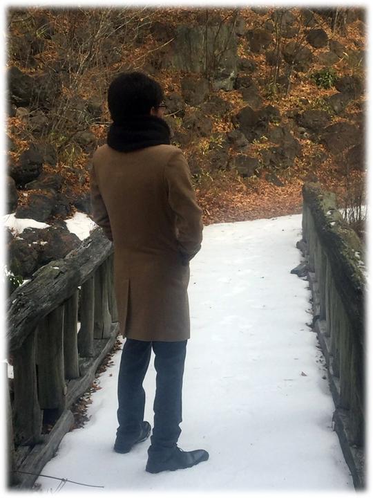 【壁 = チャンス】諦めるのではなく、可能性を探す人:サトシさん